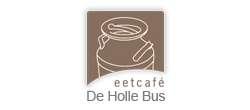 De Holle Bus