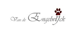 Van de Engelwijck