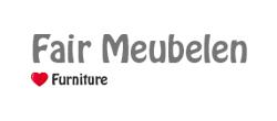 Fair Meubelen