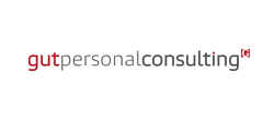 Gut Personal Consulting
