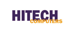 Hitech Computers Terborg