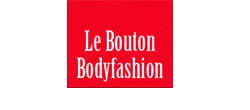 Le Bouton Bodyfashion