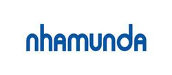 Discuskwekerij Nhamunda