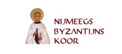Nijmeegs Byzantijns Koor