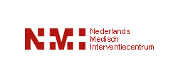 Nederlands Medisch Interventiecentrum