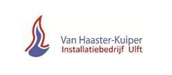 Van Haaster-Kuiper