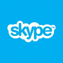 skype-web-versie