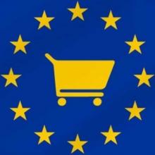mogelijk-europees-keurmerk-voor-webwinke